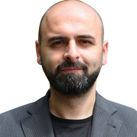 Murat Gümüş
