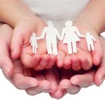 Hangi Anne-Babaya İhsanla Muamele?