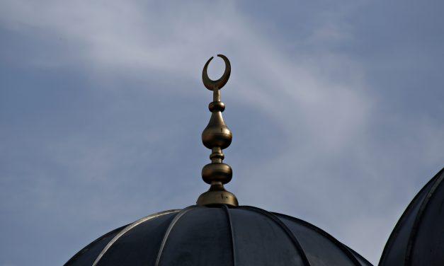 Fransa'da Camilere Sıkı Denetim Geliyor