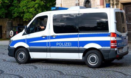 """Almanya'da """"NSU 2.0"""" Gözaltısı: Delil Yetersizliğinden Serbest Kaldı"""