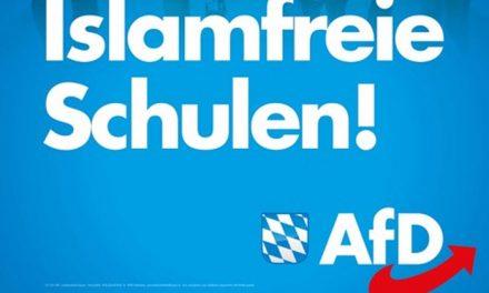 Almanya İslam Düşmanlığına Karşı Komisyon Kuruyor