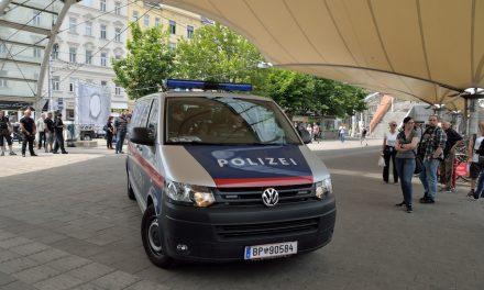 Avusturya'da Irkçı Saldırılar Arttı
