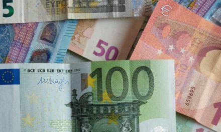 Almanya'da Federal Meclis Yeni Korona Yardımlarını Onayladı