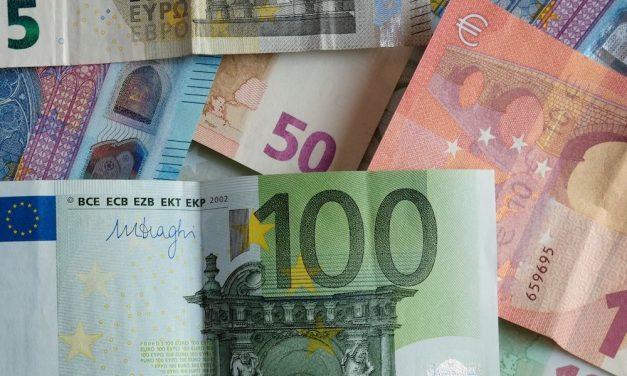 Almanya'da Korona Yardımı Teklifi: Çocuk Başına 300 Euro Verilecek