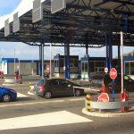 Sırbistan Sınır Kapılarını Açtı, Korona Testi İstenmeyecek