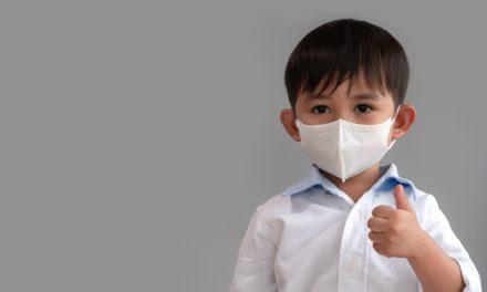Koronavirüs Süreci Aileler İçin Fırsata Dönüşebilir