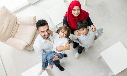 Ailede Anne Huzurun Temel Unsurudur, Baba Sevgisi İse Özgüveni Artırır