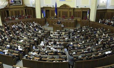 Ukrayna, Kırım Tatarlarının Haklarını İhlal Eden Rusya'yı Şikayet Edecek