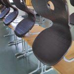 Almanya'da Okullarda Yeni Dönem Nasıl Olacak? Veliler Endişeli