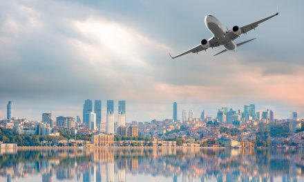 """2021 Yazında Avrupa'da Seyahat Mümkün Olacak"""