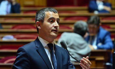 """Fransa'nın Yeni İçişleri Bakanı: """"Din Özgürlüğüne Evet, Siyasal İslamcılığa Hayır"""""""