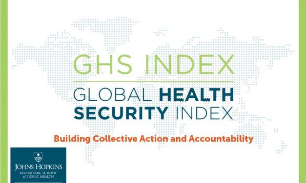 Uluslararası Değerlendirme Raporları Ne Kadar Güvenli?