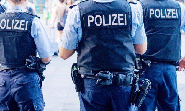 Almanya'da Yeni Trafik Cezaları Açıklandı: İki Katına Çıkarıldı!