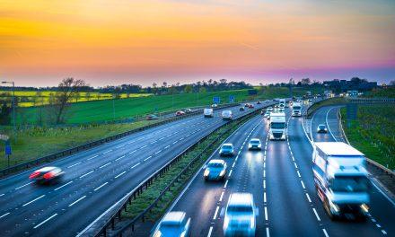 Almanya Otoyollarda Hız Sınırını Tartışıyor