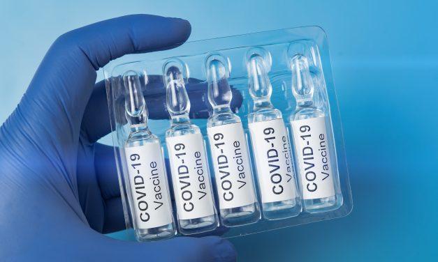 Rusya'nın Kovid-19 aşısı tescilledi