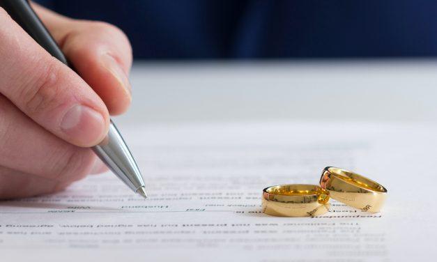 Evlilik Korkusu: Yalnız Yaşamak İstemiyorum Ama Evlilik İçin de Adım Atamıyorum