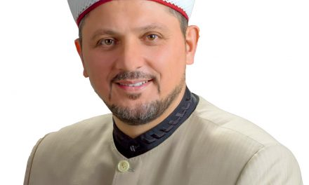 Kur'an Yarışmaları Gençlere Yol  Gösteriyor