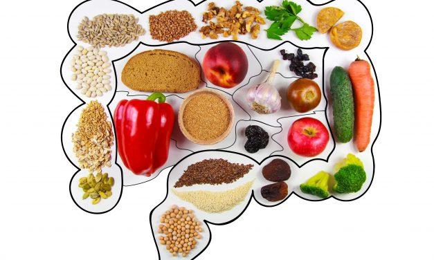 Güçlü Bağışıklığın Anahtarı: Doğru Beslenme, Hareket, Düzenli Uyku