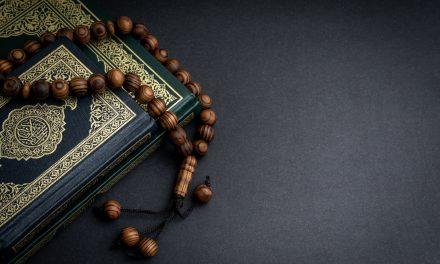 Kur'ân-ı Kerîm İle İlişkimiz