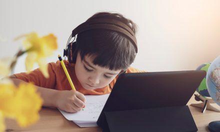 Toplumsal  Çeşitlilik ve  Kültürler Arası Eğitim Okul Öncesi Dönemde Başlamalıdır