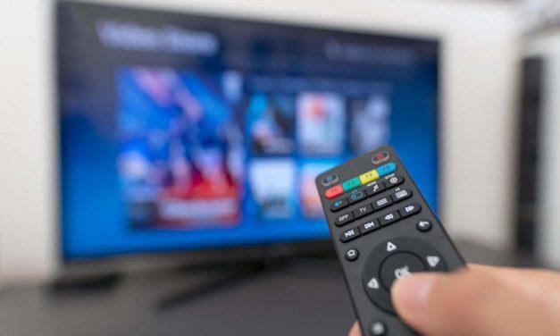 Almanya'da IP TV Kullananlar Dolandırıcıların Kıskacında