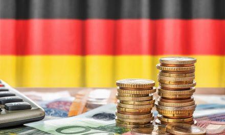 Almanya'da Hartz IV, Asgari Ücret ve Çocuk Parasına Zam Geliyor!