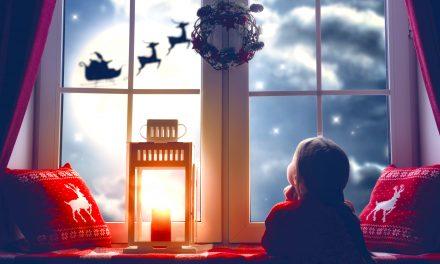 Farklı Bayram ve Kutlamalar Arasında  Müslüman  Çocuklar….