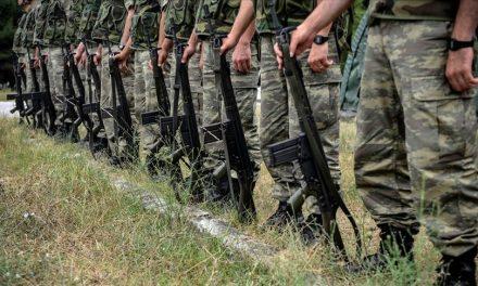 Dövizli Askerlik Bedeli Düşürüldü