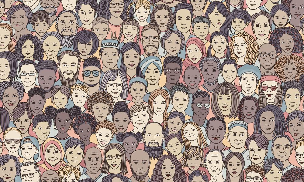 çeşitlilik