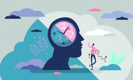 Uzmanlardan Uyarı: Uykunuzu Ertelemeyin!