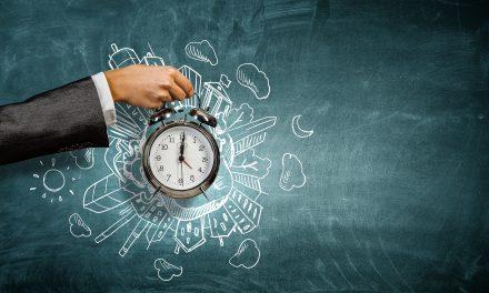 Zamanı Değerlendirmek Nedir?