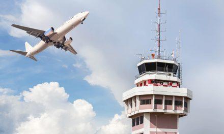 Almanya Hava Ulaşımını Yasaklamak İstiyor