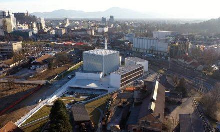 Slovenya İslam Cemaati, Başbakanın Twitine Tepki Gösterdi