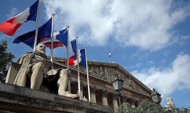 Fransa'nın En Büyük 3 İslami Kuruluşu, Ulusal İmamlar Konseyi'nin Oldu-Bittiyle Kurulmasına Karşı Çıktı