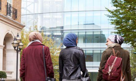 Avrupa Adalet Divanı: Alman Hukuku Başörtüsü Yasağını Zorlaştırabilir