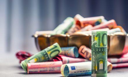 Almanya'dan Yeni Korona Yardımı: Çocuk Başına 100 Euro!
