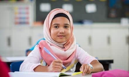 """Bavyera """"İslam Din Dersi Değil, İslam Dersi Verecek"""""""