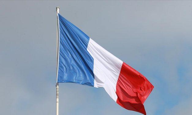 Fransa Hükümeti, İslamofobi ile Mücadele Derneğini Kapatma Gerekçesini Danıştay'a Sunmadı