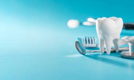 Ağız Ve Diş Sağlığının Önemi