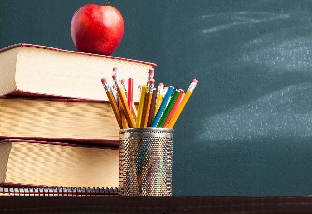 Almanya'da paskalya dönemi sonrası okulların açılıp açılmayacağı merak konusu olurken, her eyalet kendi kurallarını uyguluyor. @Shutterstock