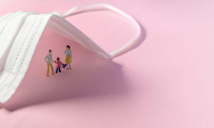 Pandemi Özellikle Aile ve Kadınlarda Ruhsal Sıkıntılara Sebep Oluyor