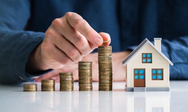 """""""Almanya'da Ev Fiyatları Kesinlikle Daha da Artacak"""""""