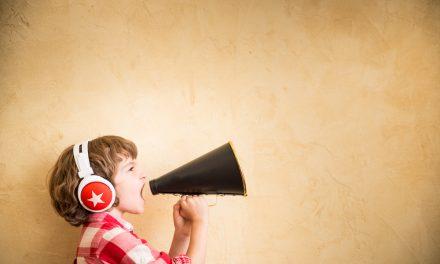 Çocuklar İle İletişim Kurarken Nelere Dikkat Etmeliyiz?