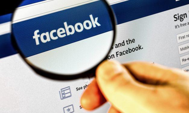 Facebook 533 Milyon Kullanıcısının Bilgilerini Sızdırdı