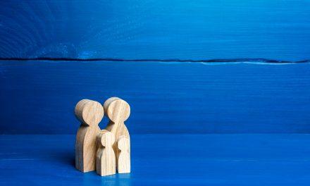Değerler Eğitimi: Benim Değerlerim Senin De Değerlerin
