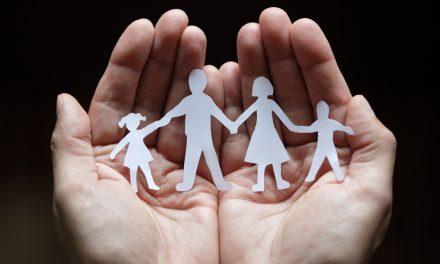 """""""Özellikle Göçmenlerin Koruyucu Aile Olması Çok Önemli"""""""