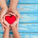 Yetişkinlerin Sahip Çıkmadığı Değer Çocuklara Aktarılamaz