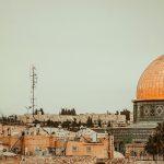 Azim, Kararlılık ve Vefanın Simgesi: Nûreddin Zengî ve Minberi
