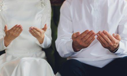 Akrabaların Evlilik İlişkisine Katkıları