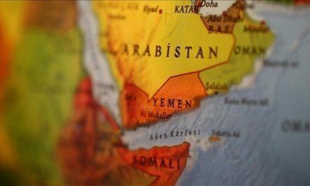 Suudi Arabistan Ağustos Ayından İtibaren Turist Kabul Edecek
